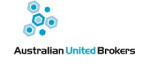 AUB-Logo1-150x66