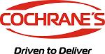 cochranes-logo-2016