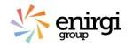 EMG-logo-150x54