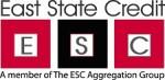 ESC-Logo-150x73