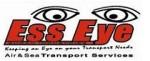 EYE-Logo1-150x61