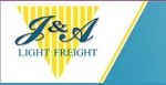 JA-Logo1-150x77