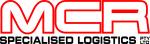 MCR-specialized-logistics-logo-150x44