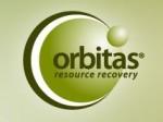 Orbitas-Logo-150x112