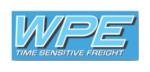 WesternParcelExpress-logo1-150x72
