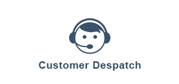 customer_despatch