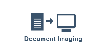 document_imaging