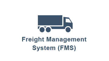 freight_management_system