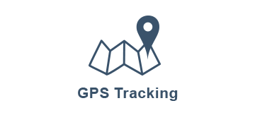 gps_tracking