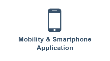 mobility_and_smartphone_application