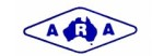 ARA-Logo-150x52
