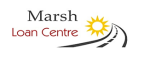 Bacchus-Marsh-Loan-Centre1-150x58