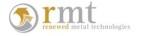RMT-Logo-150x36
