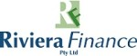 Riviera-Finance-Logo1-150x62