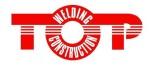TOP-Logo-150x67